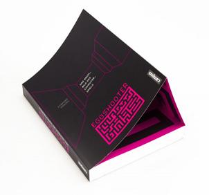 Das Buch Egoshooter von Stephan Günzel