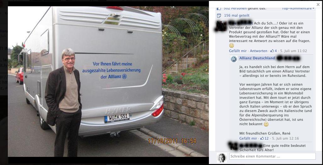Allianz_Kommentar2