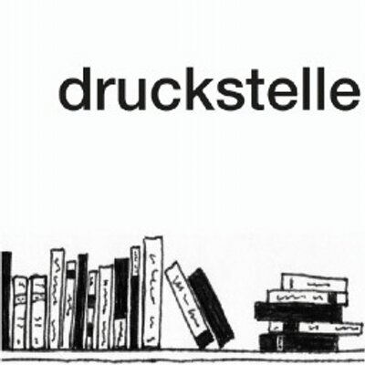 druckstelle blog